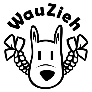 WauZieh