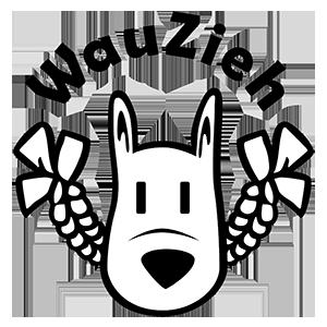 WauZieh – Das individuelle Hundespielzeug aus Fleece